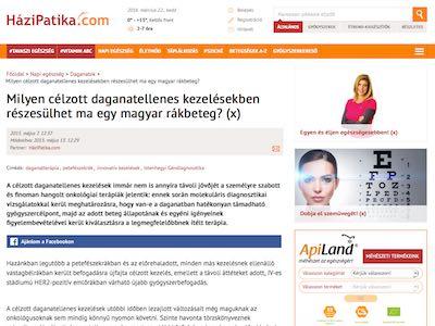 PR cikk írás